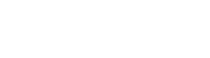 Lifetime Dental at San Pedro logo